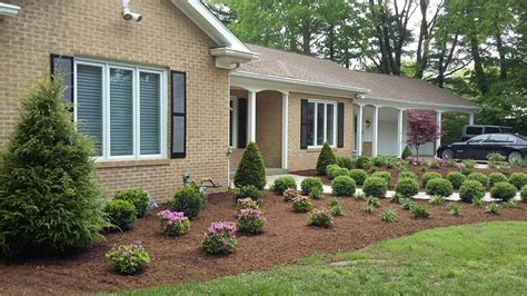 landscaping unlimited springfield il 217 787 2286