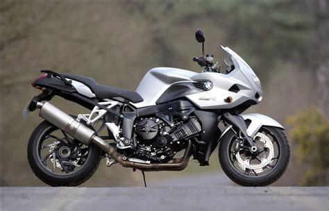Bmw K1200r by Speedy Bikes Bmw K1200r Sport