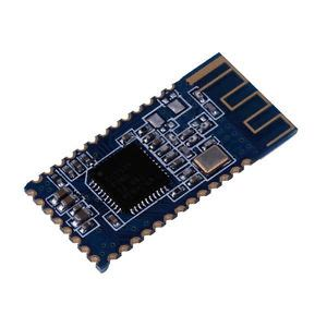 Serial Bluetooth 40 Ble Hm 10 Hm10 Hm 10 hm10 cc2541 serial bluetooth 4 0 ble transceiver module iphone android 4 3 oe ebay