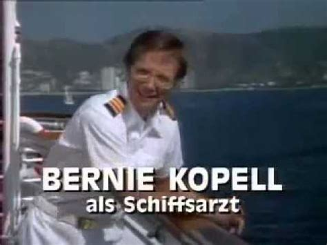 what is the love boat theme the love boat opening season 9 theme youtube