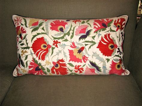 Handmade Pillows For Sale - 68 best images about handmade pillows for sale on