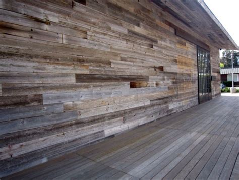 weathered reclaimed wood siding barnwood naturals llc www barnwoodnaturals com barnwood