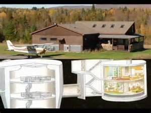 missile silo converted into home adirondack homes for