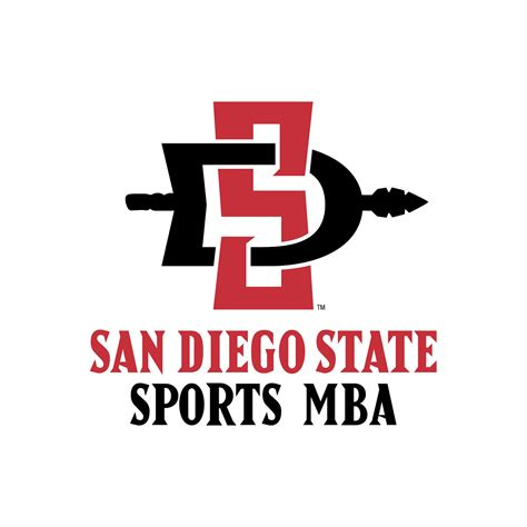 Mba Of Health Administration Sdsu by Pod Fanatic Podcast Sdsu Sports Mba Podcast