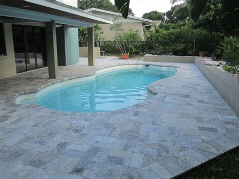 pool coping tiles pavers installation renovations prices melbourne sydney brisbane