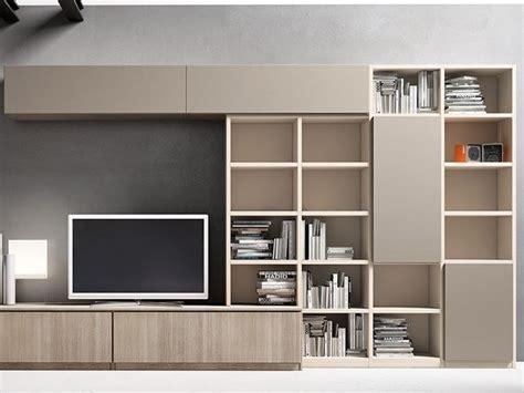 mobili soggiorno porta tv mobili soggiorno porta tv libreria e mobile contenitore