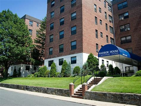 harbor house new rochelle harbor house studio 1 ba new rochelle ny walk score