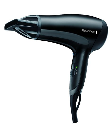 best hair dryers for hair best hair dryer buying guide straight hair day