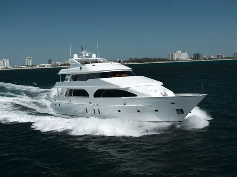 motor yacht for sale ebay motor sailboats for sale 171 all boats