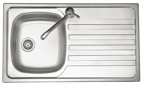 una vasca dimensioni lavello cucina una vasca