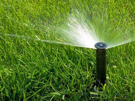 impianti irrigazione terrazzo impianto di irrigazione lodi melegnano progettazione