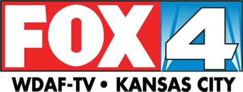 fox 4 weather official site fox4 news dallas fort worth headlines weather kdfw autos