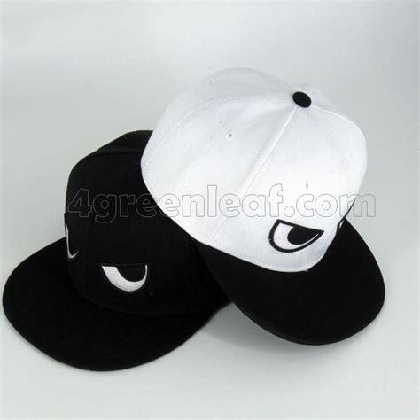 Topi Snapback Hurley 11 blackwhite snapback cap topi 11street malaysia hats caps