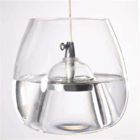 Modern Mini Blown Glass Pendant Lighting 12462 Browse Blown Glass Mini Pendant Lights
