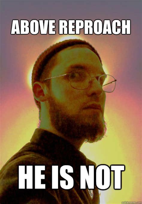 Lumberjack Meme - st lumberjack above reproach memes quickmeme