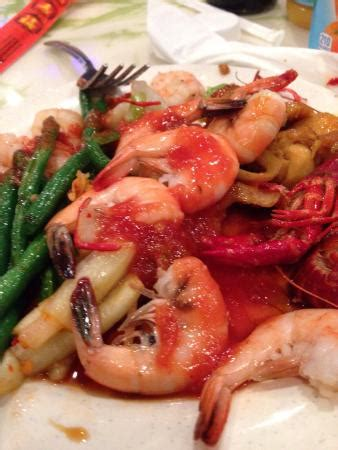 best seafood buffet in orlando the 10 best seafood restaurants in orlando tripadvisor