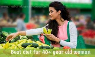 weight loss 40 year best diet for 40 year for weight loss and thyroid