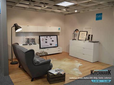 home design furniture synchrony home design furniture ge capital 30 home design