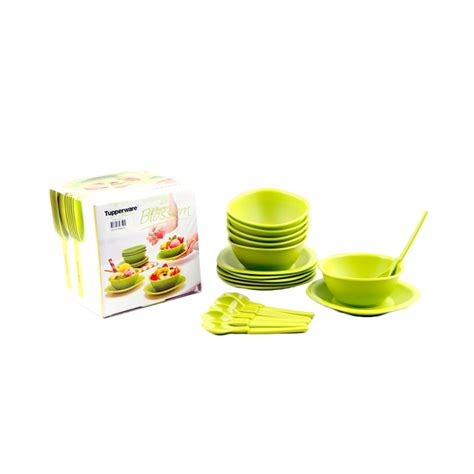 Promo Tupperware Sweet Blossom Set Bonus tupperware catalog juni 2016 tupperware catalog juni 2016 9 tupperware sweet blossom