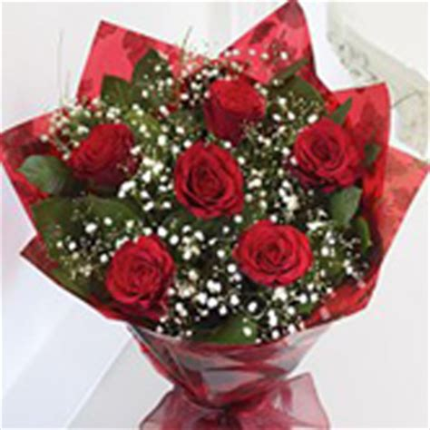 valentines day flower arrangements and flowers