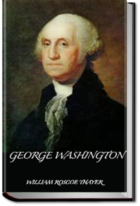 biography of george washington williams download free audio books all you can books
