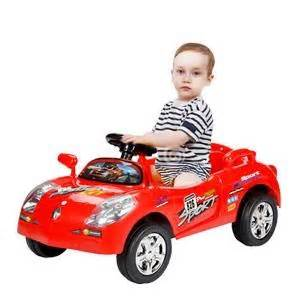 Mobilan Anak jual mobil mobilan anak elektrik ht 99826 dengan remote harga murah medan oleh pt