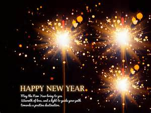 happy new year 2015 wishes happy new year 2015