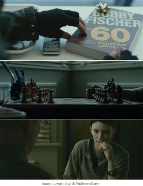 girl with the dragon tattoo rotten tomatoes 111 best images about the with the