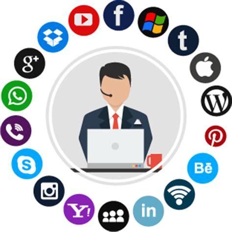 best social media marketing companies best social media marketing company india usa social