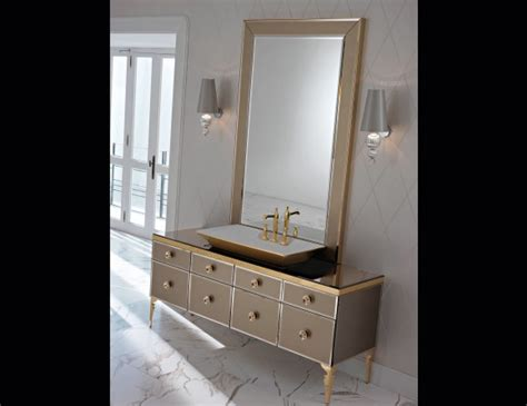 milldue majestic 12 bronze lacquered glass high end