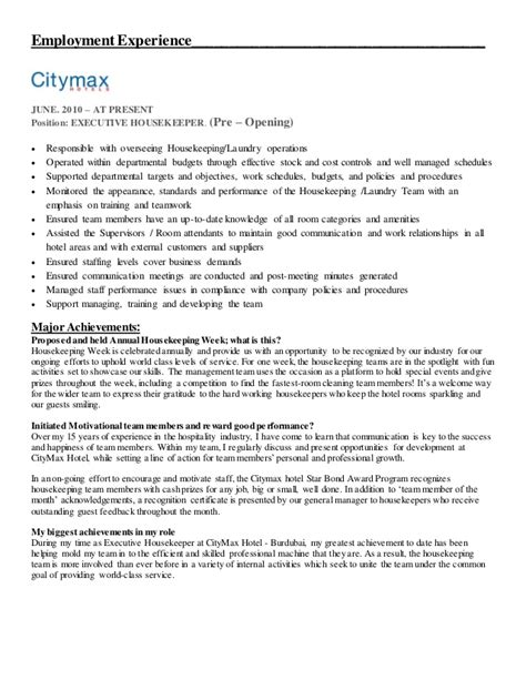 getting a resume professionally done resume ideas