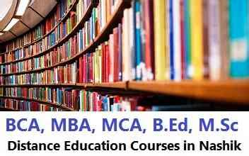 Mba In Kuwait Ignou by Bca Mba Mca B Ed M Sc Distance Education Courses In