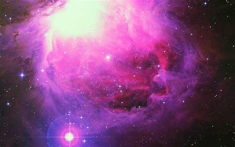 cool universe wallpaper cool space backgrounds galaxy pics about space