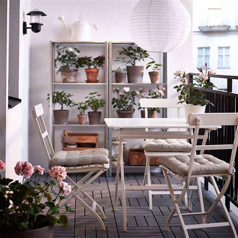 Cozy Decorating Ideas by 50 Cozy Balcony Decorating Ideas