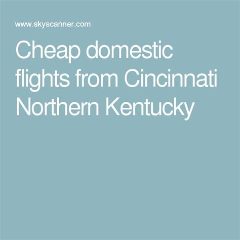 1000 ideas about cheap domestic flights on domestic flights air tickets and
