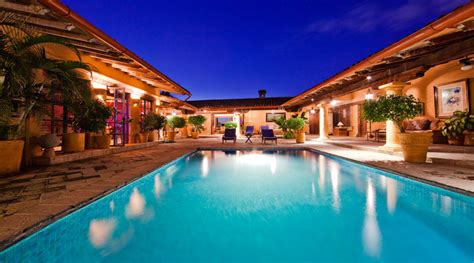 price reduction casa carolina classic vallarta