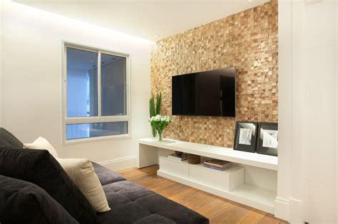 decorar sala virtual como decorar uma sala pequena de apartamento