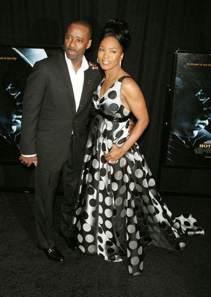 is jennifer willmont married to a black man 264 best married couples that lasted images on pinterest