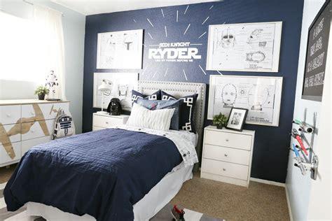 star wars kids bedroom star wars kids bedroom classy clutter