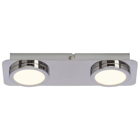 bathroom flush light g2909215 magellan bathroom led flush light decorative