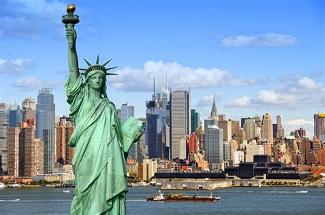 places to visit in us 15 best places to visit in the united states planetware