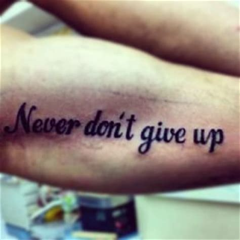 tattoo lettering mistakes of course not 29 heartbreakingly misspelled tattoos