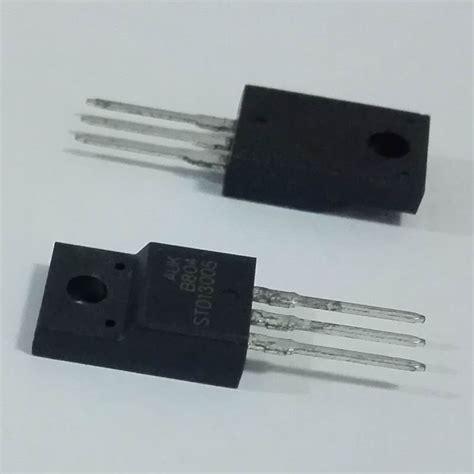 daftar transistor regulator tv cina daftar transistor regulator tv china 28 images panduan elektronika tv komputer bisnis forex