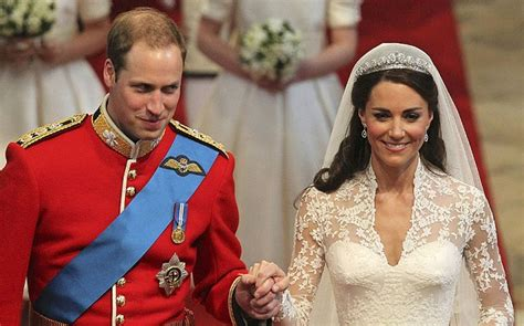 william and kate this is why we re obsessed with will and kate acculturated