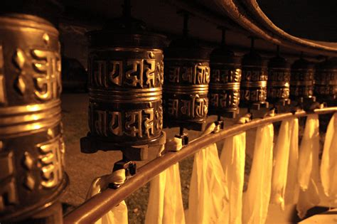 tibetan prayer for sale what is the best prayer wheel