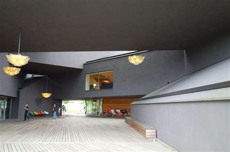 cafe vitra design museum vitra design museum das design mekka l 228 dt ein