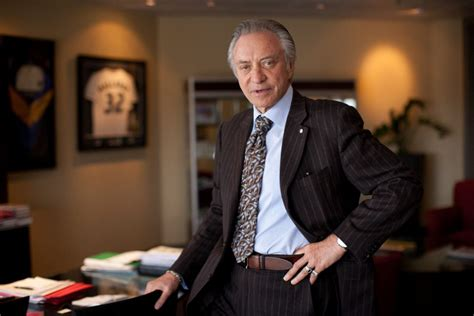 If There Were No News Papers by Paul Godfrey Get Your Facts Honderich Toronto