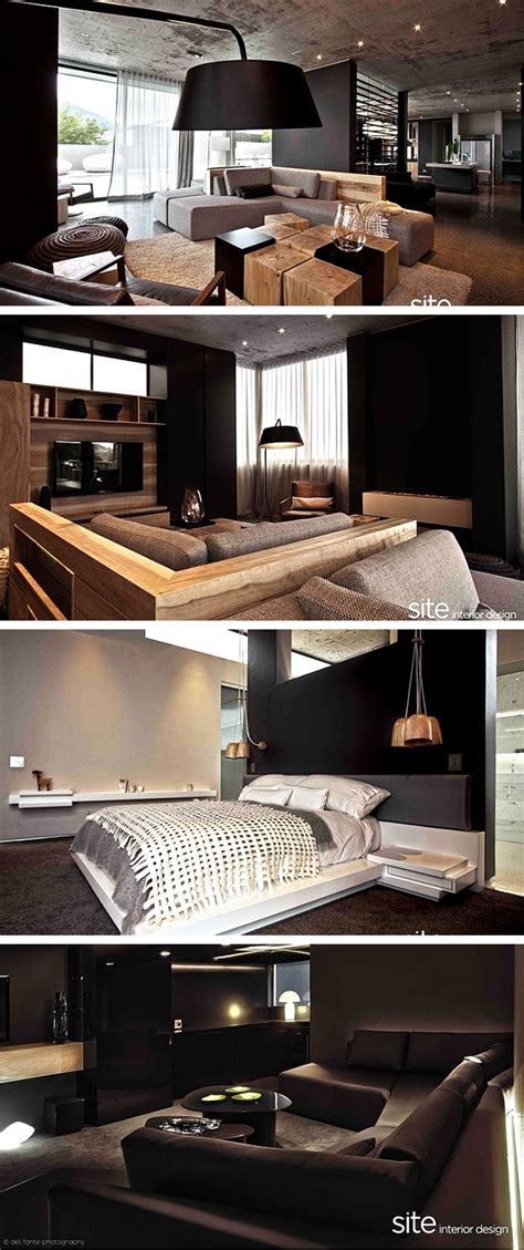 aupiais house by site interior aupiais house by site interior design in cs bay south