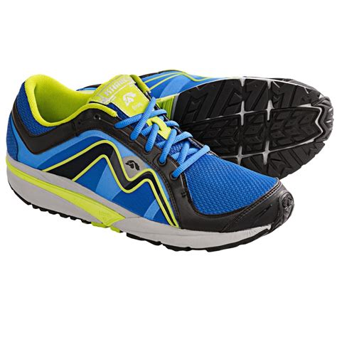 karhu shoes karhu strong 4 fulcrum ride running shoes for 6622c