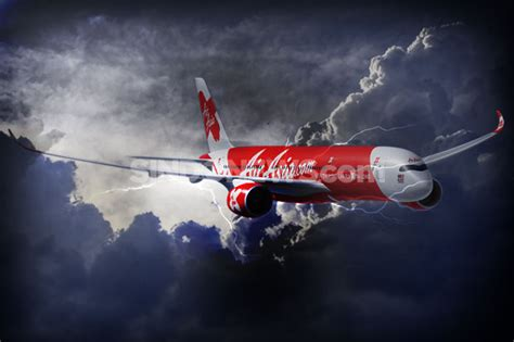 airasia kecelakaan kecelakaan airasia buat takut warga naik pesawat